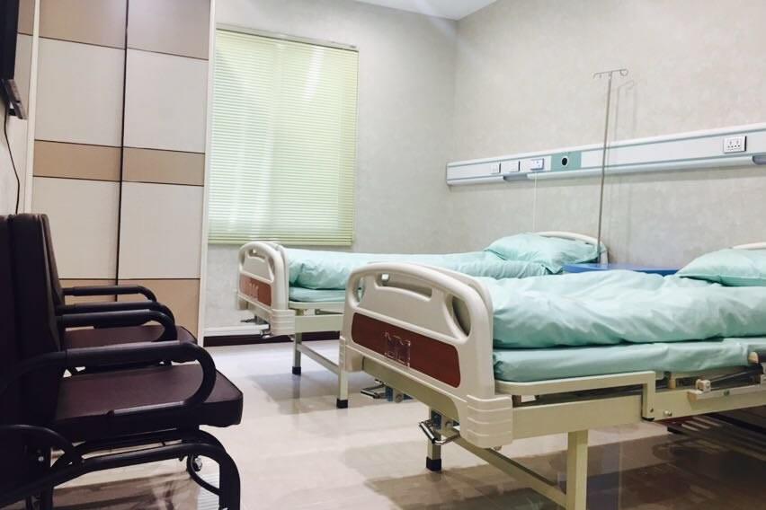 盐城曼丽莎整形医院口碑如何?手术安全吗?