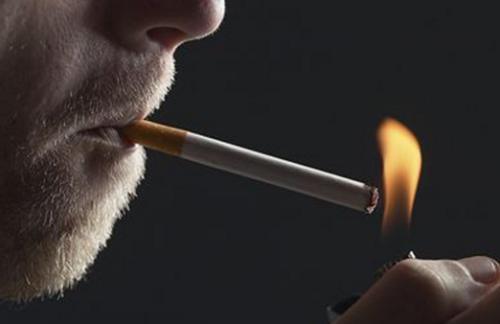 烟酒无度是性冷淡的重要原因吗