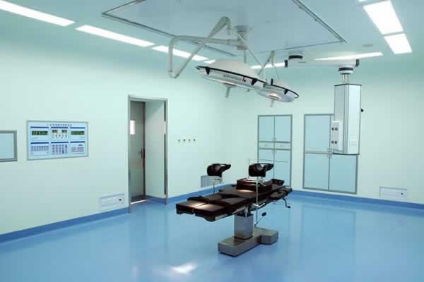 中信惠州医院医学整形口碑如何?手术安全吗?