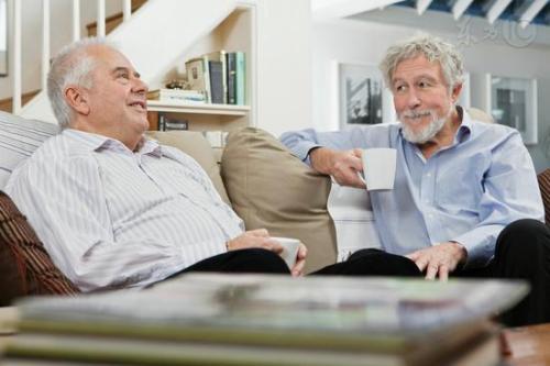 你们知道如何才能延缓性的衰老吗