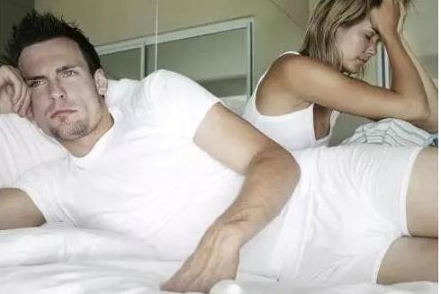 男性阴茎增粗笔记