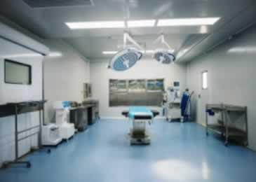 北海美秀中禾医疗美容诊所口碑如何?手术安全吗?