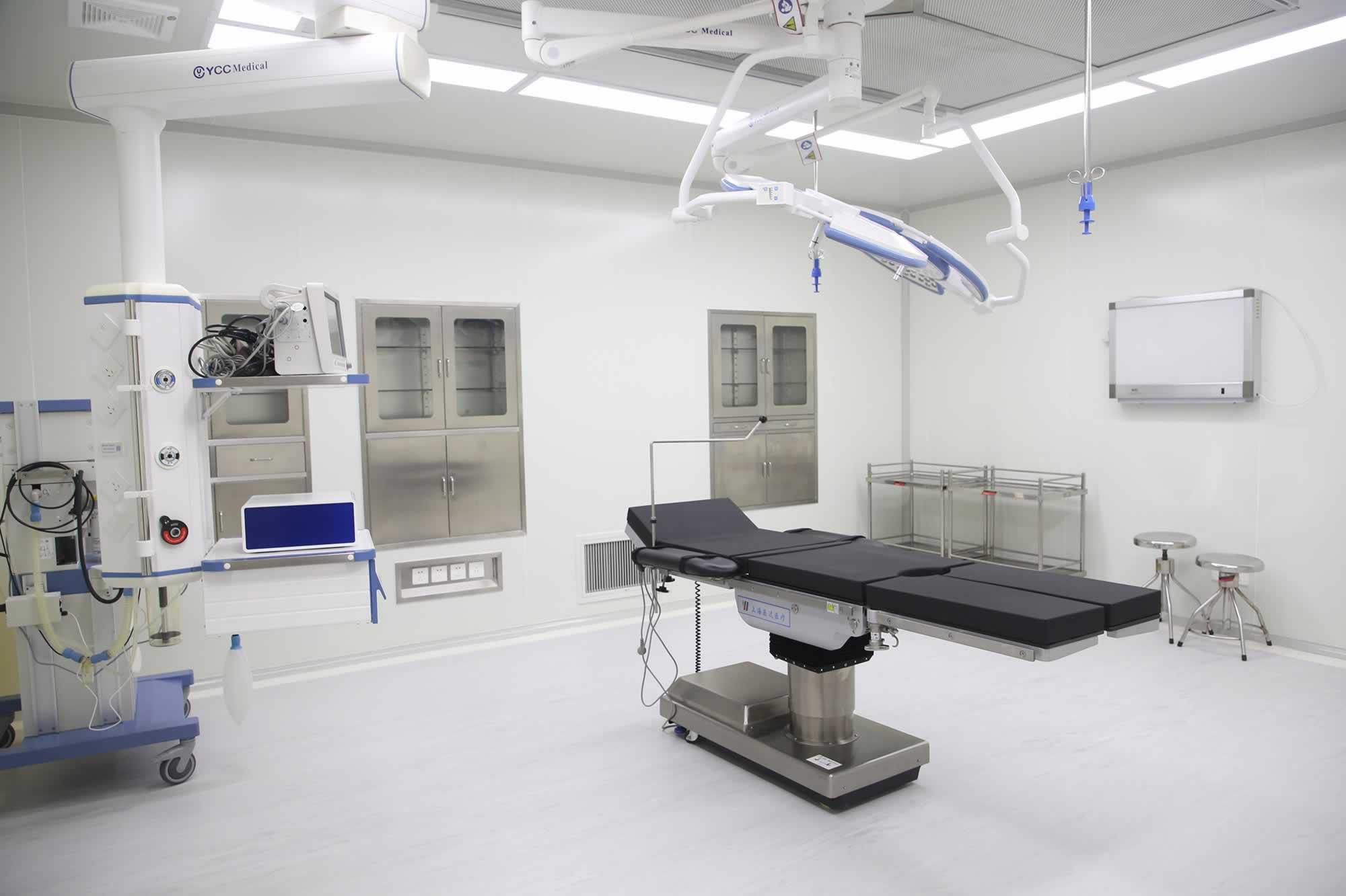 杭州薇琳医疗美容医院口碑如何?手术安全吗?