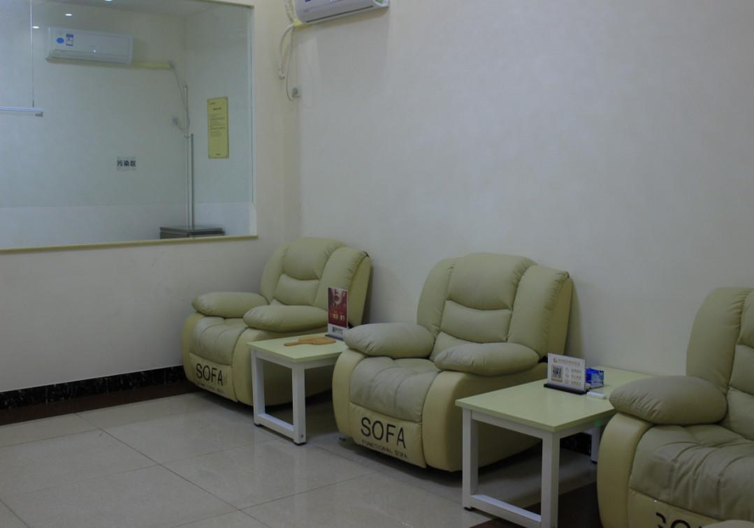 北海韩美医疗美容门诊部口碑如何?手术安全吗?