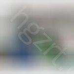 韩国男性生殖器官整形手术有哪些?