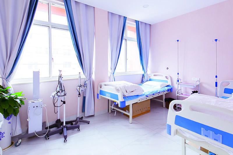九江协和瑞美医疗美容门诊部口碑如何?手术安全吗?