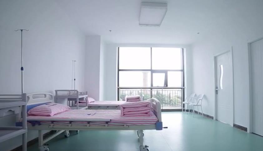 山东泰安臻美整形外科医院价格表,手术费贵吗?