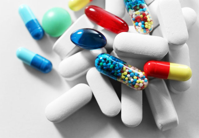 增大增长变粗胶囊药品是否有效?