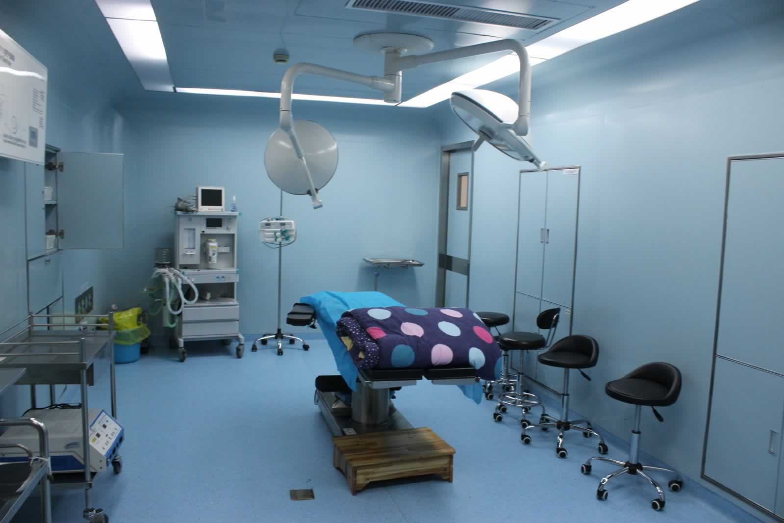 杭州美莱医疗美容医院价格表,手术费贵吗?