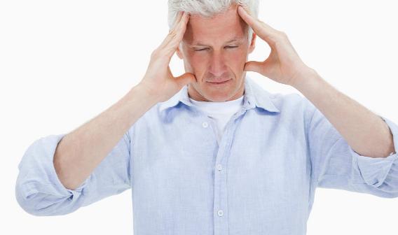前列腺增生会变成前列腺癌吗?