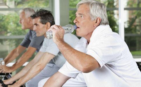 夏季炎热 该如何保养好前列腺?