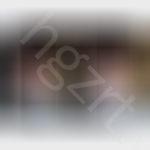 给南京的这个靓仔模拟了鼻综合+颧骨整形的效果前后对比