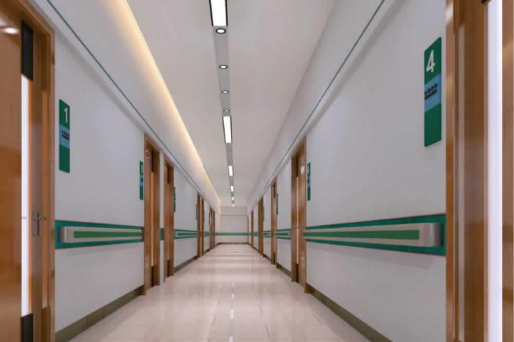 石家庄整容哪个医院好?最好有活动。