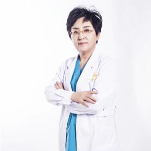 整形医生王亚荣怎么样?
