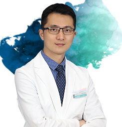 整形医生王俞明怎么样?