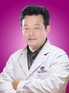 整形医生何贤清怎么样?
