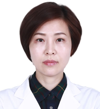 整形医生陈德敏怎么样?