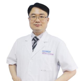 整形医生李劼怎么样?