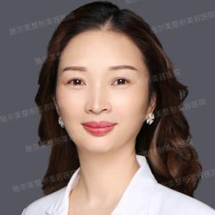 整形医生陈鹃妮怎么样?