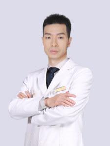 整形医生陈武怎么样?