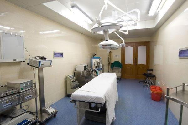 邢台整容哪个医院好?最好有活动。
