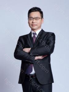 姓名:丁浩;