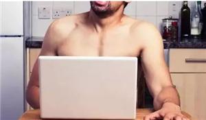 性爱时间短就是早泄吗?判断男性早泄的标准是什么?