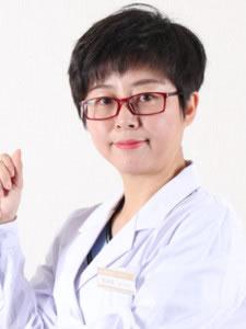 整形医生张晓旭怎么样?