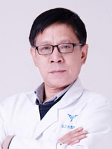 整形医生廖小川怎么样?