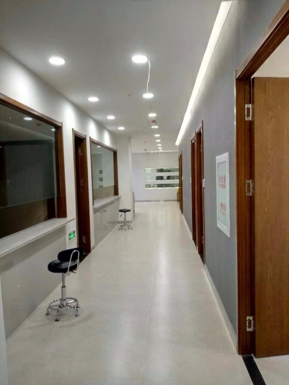 承德整容哪个医院好?最好有活动。