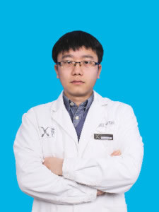 整形医生罗俊杰怎么样?