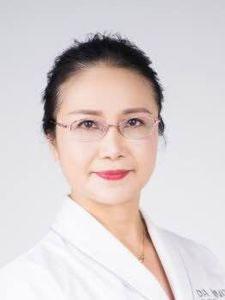 整形医生徐赵庆怎么样?