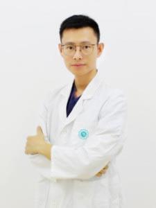 整形医生张宇翔怎么样?