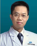 整形医生王祥怎么样?