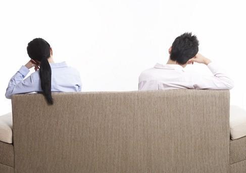 男性不育是什么问题导致的呢?跟前列腺有关吗?该怎么治疗?