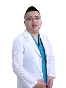 整形医生彭云龙怎么样?