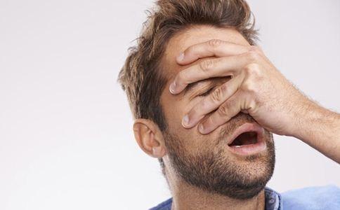 男性性能力为何越来越差呢?是勃起障碍吗?