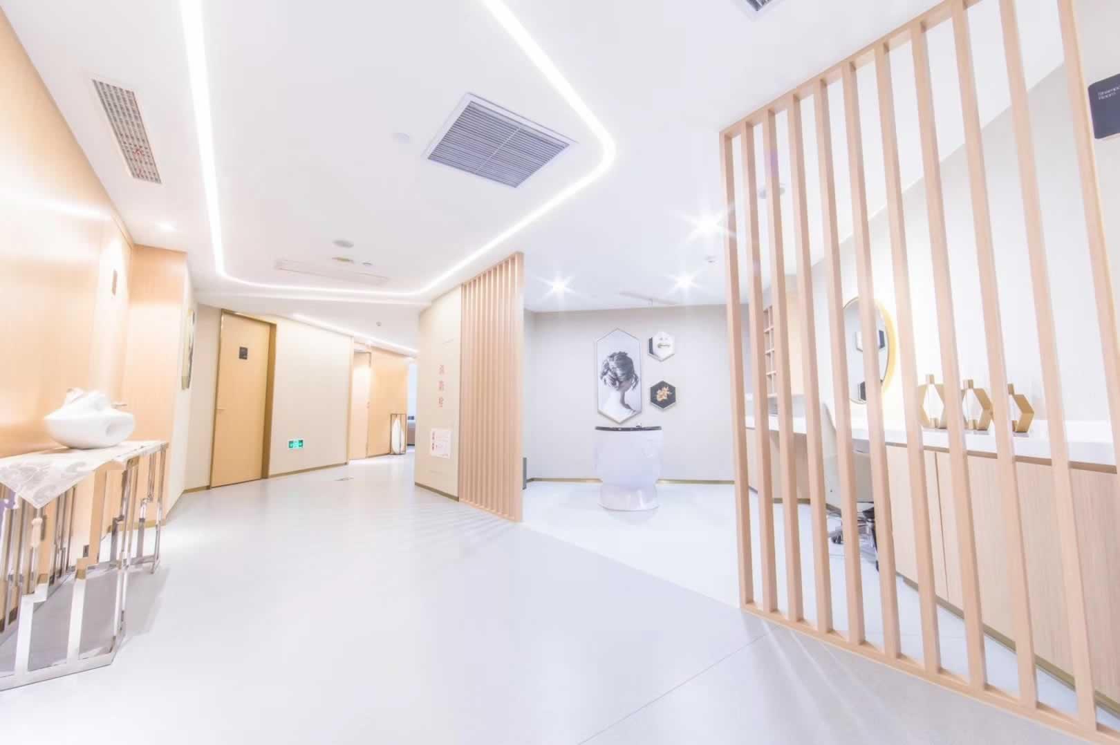 台州艺星医疗美容医院口碑如何?手术安全吗?