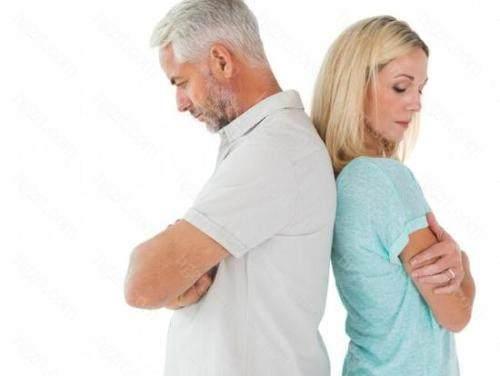 前列腺炎有什么危害?
