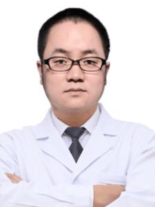 整形医生瞿健怎么样?