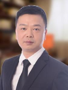 整形医生陈先才怎么样?