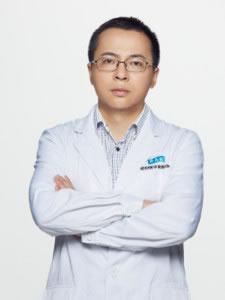 整形医生徐凯怎么样?
