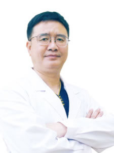 整形医生魏端钦怎么样?