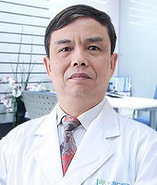 整形医生刘建国怎么样?