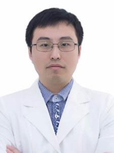 整形医生陈海涛怎么样?