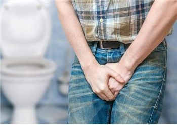 前列腺增生最有效的治疗方法是什么? 前列腺微创环扎手术能不能治疗前列腺肿大?