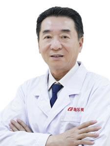整形医生王世宏怎么样?