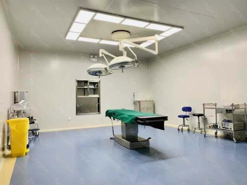 郑州菲林医疗美容门诊部是经国家卫生行政部门审核批准的