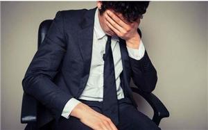 引起男性前列腺疼痛的原因是什么?