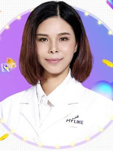 整形医生张杰怎么样?
